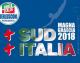 """IL MIO INTERVENTO A """"+ SUD + ITALIA"""": """"Non c'è futuro senza sviluppo, il Sud non merita elemosine"""" (Paestum, Savoy Beach Hotel)"""