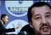 """GOVERNO: BRUNETTA, """"NON SIAMO PIÙ IN CAMPAGNA ELETTORALE, I GIOCHI SONO FINITI"""""""