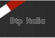 """BRUNETTA: """"'ORO ALLA PATRIA', FLOP EMISSIONE BTP ITALIA, FAMIGLIE ITALIANE NON SI FIDANO DEL GOVERNO"""""""