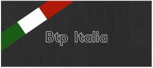 btp-italia-titoli-stato