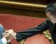 """PRESCRIZIONE: BRUNETTA, """"FORZA ITALIA SEMPRE COERENTE, NO A PASTICCI POPULISTI"""""""