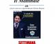 IL MATTINALE – Articoli, interviste e approfondimenti di Renato Brunetta (settimana dal 9 al 15 novembre 2018)