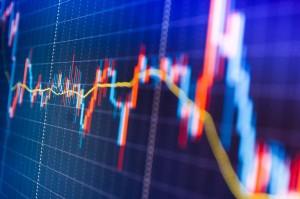 btp-italia-mercati-finanziari
