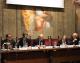 """Intervento nel workshop di 'Economia Reale' – """"XII Rapporto sull'Economia italiana"""""""