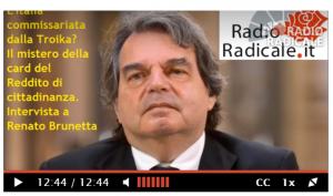 radio-radicale-rb-foto