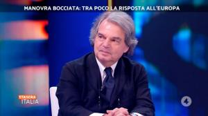 stasera-italia-1