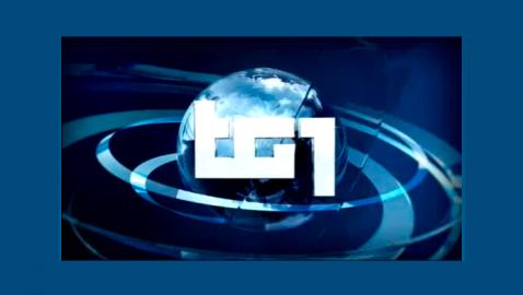 La mia dichiarazione al TG1