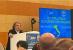 """Il mio intervento all'Ergife alla convention """"Le città, l'Italia, l'Europa che vogliamo"""" durante il panel di presentazione della #contromanovra di Forza Italia"""