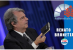 """LA MIA INTERVISTA A RADIO RADICALE – Goffredo Bettini rilancia sul """"Corriere"""" il dialogo con l'opposizione"""