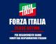 """MANOVRA: BRUNETTA, """"SE DOVESSE PASSARE IL 2% RAPPORTO DEFICIT/PIL, FORZA ITALIA LANCERA' CLASS ACTION CONTRO QUESTO GOVERNO PER CHIEDERE RISARCIMENTO DANNI SUBITI DA RISPARMIATORI ITALIANI"""""""