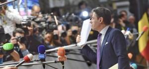 conte-conferenza-stampa-fine-anno