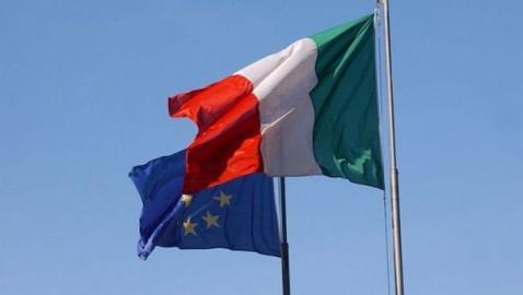 """UE: BRUNETTA, """"L'EUROPA BOCCIA L'ITALIA PER BASSA CRESCITA E ALTO DEBITO, LA PROBABILE RECESSIONE TECNICA SI SOMMA ALLA GIÀ DIFFICILE EMERGENZA CORONAVIRUS"""""""