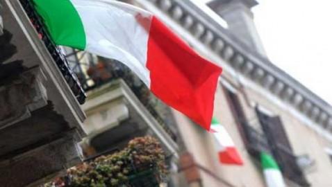 """PIL: BRUNETTA, """"STIME ITALIANE AL RIBASSO, IL NOSTRO PAESE RISCHIA LA RECESSIONE TECNICA"""""""