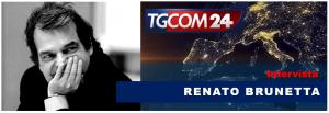 tg-com-24