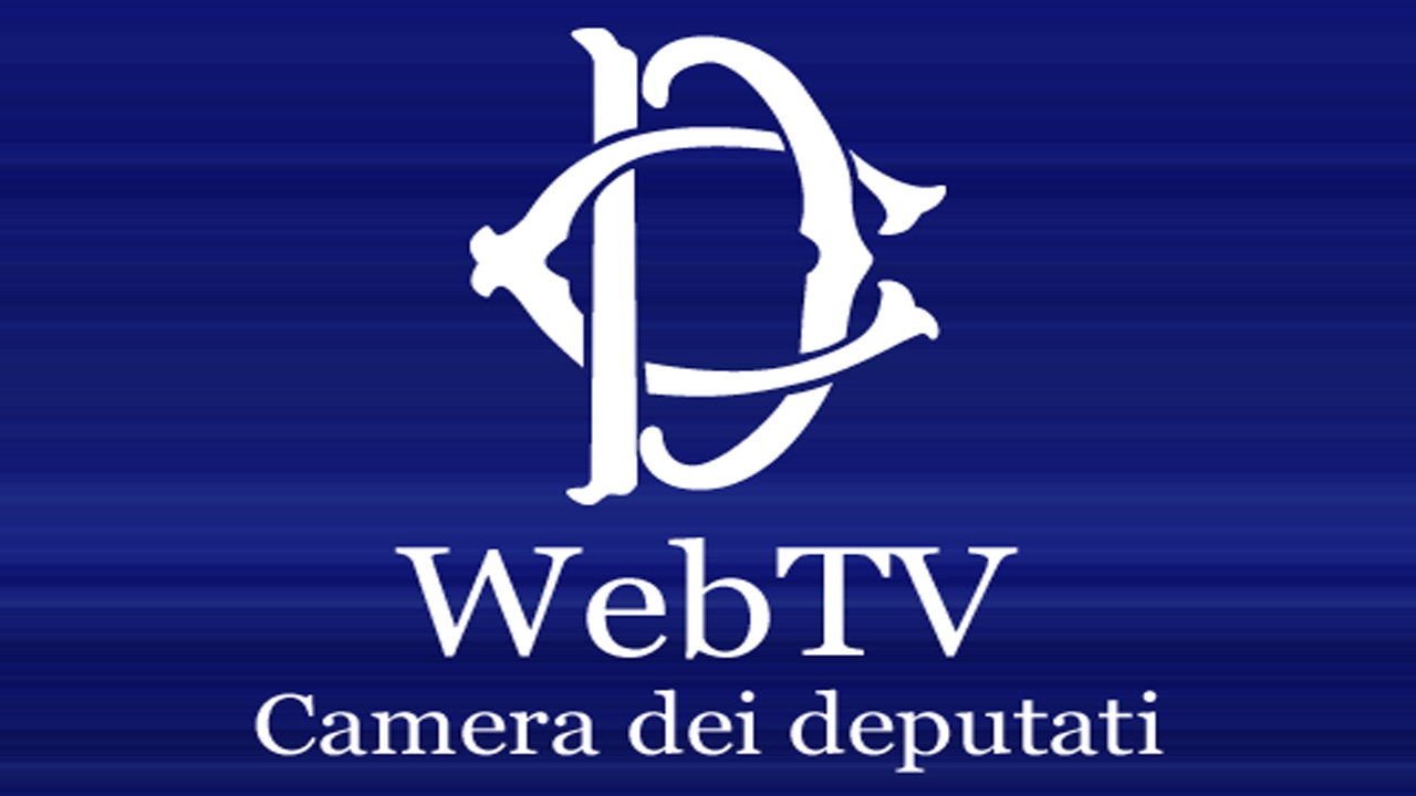 Manovra brunetta richiesta web tv in commissione for Commissione bilancio camera