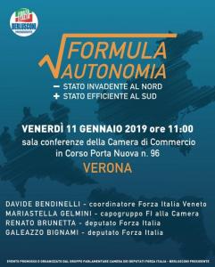formula-autonomia