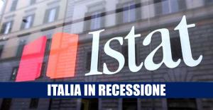 istat-italia-in-recessione