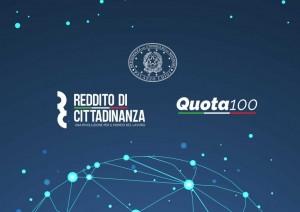 reddito-cittadinanza-e-quota-100