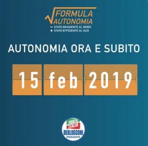 countdown-autonomia