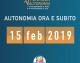 """R. BRUNETTA (Il Mattino di Padova): """"L'AUTONOMIA È FIGLIA DEL REFERENDUM VOLUTO DA FORZA ITALIA"""""""