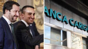 governo-carige-banche