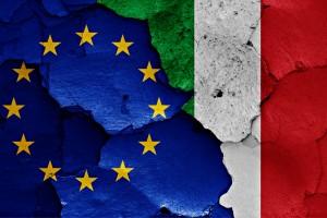 italia-isolata-isolamento-ue-europa