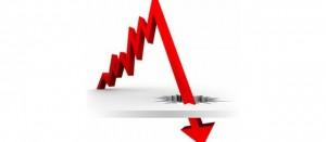 recessione-italia