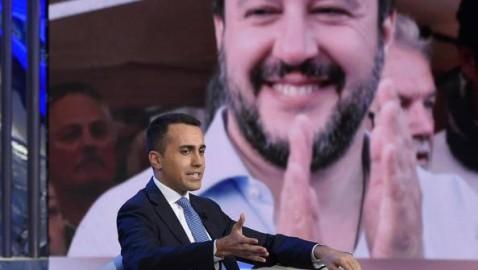 """GOVERNO: BRUNETTA, """"L'ISOLAMENTO DELL'ITALIA CREA DANNI SPAVENTOSI A LIVELLO DI CREDIBILITÀ"""""""