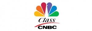 class-cnbc