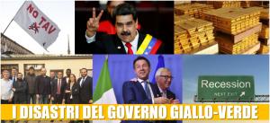 disastri-governo-gialloverde