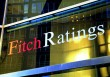 "RATING: BRUNETTA, ""QUESTA SERA LA DECISIONE AGENZIA FITCH SUL DEBITO ITALIANO: SI PREFIGURA OUTLOOK NEGATIVO E DOWNGRADE"""