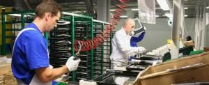 istat-produzione-industriale