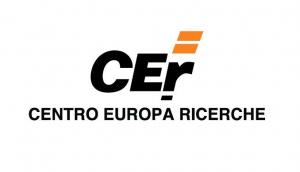 centro-europa-ricerche