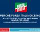 DOSSIER – Perchè Forza Italia dice NO al salario minimo orario per legge (Brunetta-Polverini)