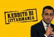 """LAVORO: BRUNETTA, """"L'ASSISTENZIALISMO LEGA-M5S DISINCENTIVA LA PRODUTTIVITÀ, È TRAPPOLA DELLA POVERTÀ"""""""