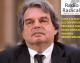 LA MIA INTERVISTA A 'RADIO RADICALE' – La Flat Tax e il DEF: con quali coperture?