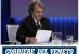"""R.BRUNETTA (Intervista al 'Corriere del Veneto'): """"Mario, un raggio di luce che piace anche agli zaiani. Se il Paese chiama, pronto a fare il ministro"""""""