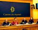 CONFERENZA STAMPA DI FORZA ITALIA – Misure normative contro la cannibalizzazione delle imprese italiane, tutela del patrimonio industriale e difesa dei posti di lavoro