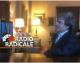 """R.BRUNETTA (Intervista a Radio Radicale): """"Una cabina di regia nella Legge di bilancio con due relatori"""""""