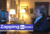 LA MIA INTERVISTA A 'ZAPPING' (RADIO 1 RAI)