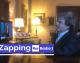 """La mia intervista a """"Zapping"""" (Radio 1 Rai)"""