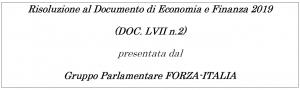 def-risoluzione-fi-logo