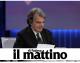 """LA MIA INTERVISTA A IL MATTINO DI PADOVA: """"Salvini tenga stretta la foto di Renzi. I leader possono durare molto poco"""""""