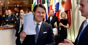 conte-governo-europa