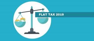 flat-tax-2019