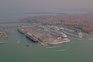 zes-zona-economica-speciale-venezia
