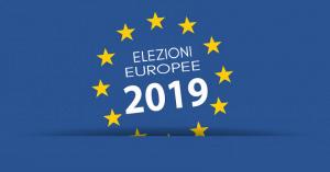 europee-2019-1
