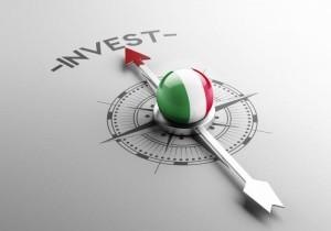 italia-investimenti