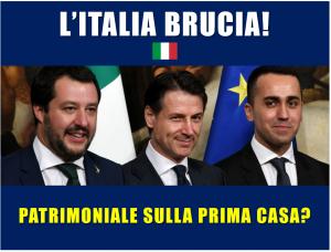 patrimoniale-casa-italia-brucia
