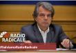 LA MIA INTERVISTA A 'RADIO RADICALE'